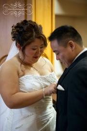 Strathmere_wedding_photography-17