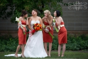 Strathmere_wedding_photography-18