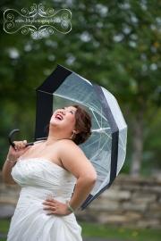 Strathmere_wedding_photography-19