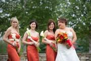 Strathmere_wedding_photography-20