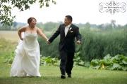 Strathmere_wedding_photography-29