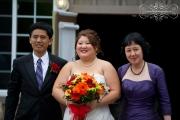Strathmere_wedding_photography-31