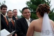 Strathmere_wedding_photography-33
