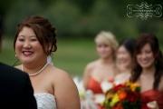 Strathmere_wedding_photography-34