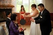 Strathmere_wedding_photography-39