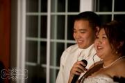 Strathmere_wedding_photography-42