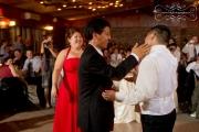 Strathmere_wedding_photography-52