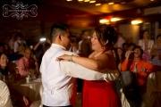 Strathmere_wedding_photography-53