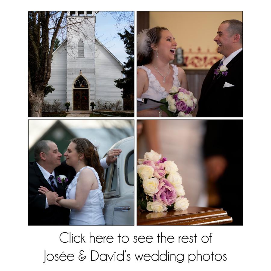 Winter_Wedding_Cumberland-01