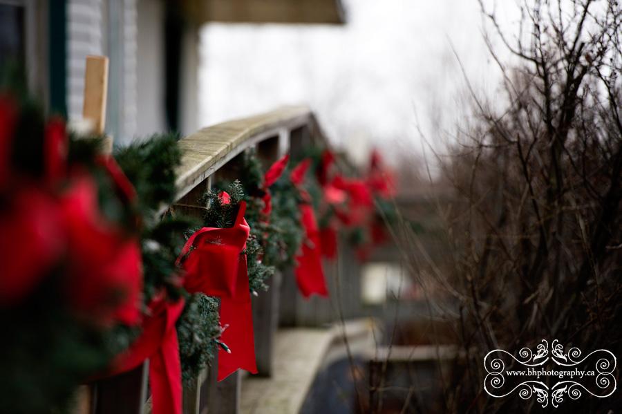Winter_Wedding_Cumberland-03