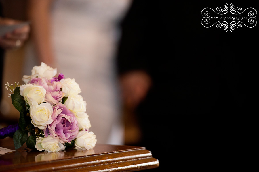 Winter_Wedding_Cumberland-12