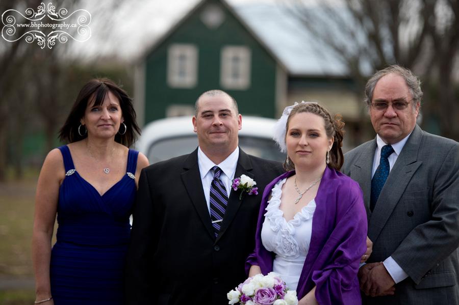 Winter_Wedding_Cumberland-13