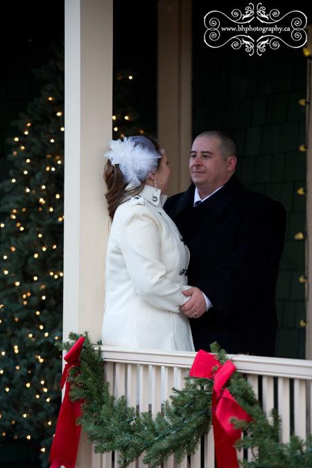 Winter_Wedding_Cumberland-16
