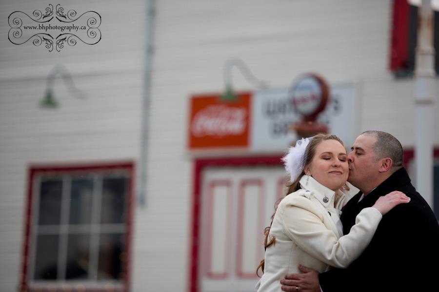 Winter_Wedding_Cumberland-17