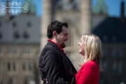 Ottawa-Parliament-wedding-engagement-photographers-0002