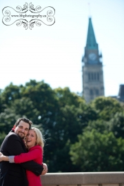 Ottawa-Parliament-wedding-engagement-photographers-0005