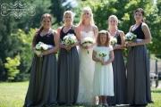 10-Ottawa-Golf-Course-Wedding