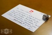 29-Ottawa-Golf-Course-Wedding