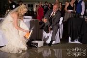 33-Ottawa-Golf-Course-Wedding