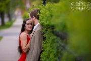 Kingston_Wedding_Photographers-0007
