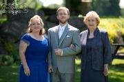 08-Stanleys_maple_lane_farm_wedding