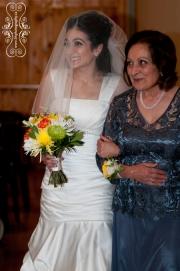10-Stanleys_maple_lane_farm_wedding