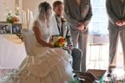 11-Stanleys_maple_lane_farm_wedding
