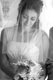 12-Stanleys_maple_lane_farm_wedding