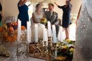 13-Stanleys_maple_lane_farm_wedding