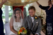 14-Stanleys_maple_lane_farm_wedding
