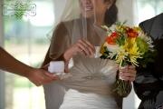 16-Stanleys_maple_lane_farm_wedding