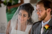 17-Stanleys_maple_lane_farm_wedding