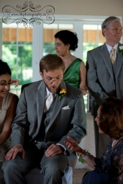 18-Stanleys_maple_lane_farm_wedding