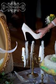 21-Stanleys_maple_lane_farm_wedding