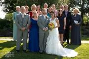 24-Stanleys_maple_lane_farm_wedding