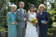 26-Stanleys_maple_lane_farm_wedding