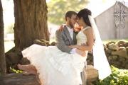 31-Stanleys_maple_lane_farm_wedding