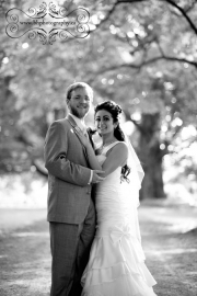 32-Stanleys_maple_lane_farm_wedding