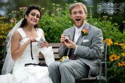 34-Stanleys_maple_lane_farm_wedding