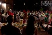 39-Stanleys_maple_lane_farm_wedding