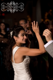 43-Stanleys_maple_lane_farm_wedding