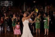 47-Stanleys_maple_lane_farm_wedding