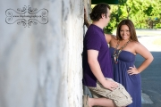 ottawa_wedding_wedding_photo-0009