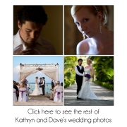 00-Dominican_Republic_Destination_Wedding_Photographer