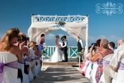 02-Dominican_Republic_Destination_Wedding_Photographer