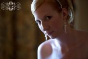 10-Dominican_Republic_Destination_Wedding_Photographer