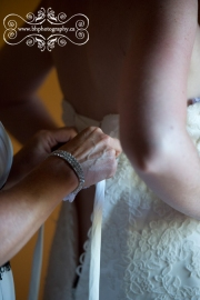 11-Dominican_Republic_Destination_Wedding_Photographer