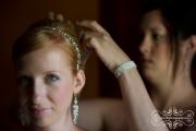 12-Dominican_Republic_Destination_Wedding_Photographer