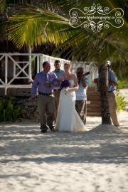 15-Dominican_Republic_Destination_Wedding_Photographer