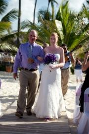 16-Dominican_Republic_Destination_Wedding_Photographer
